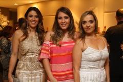 Ana Cristina Bastos e Cassia Moraes, Sandra Gomes (Copy)