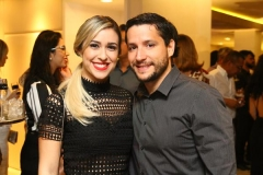Dany Khadydja e Filipe Regueira (Copy)
