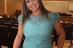 Claudia-Falcao-e1503371112475