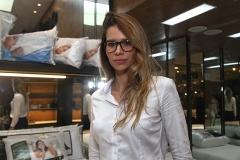 Mirella Iglesias