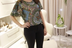 Paula Monteiro2