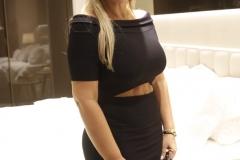 Simone Justus