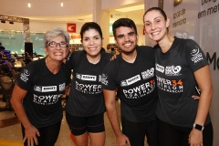 Fatima Almeida, Marianne Barbosa, Igor Leao e Priscilla Rego (Copy)