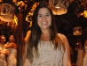 Camila Bessa
