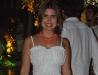 Flavia Marques