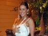 Maira Guimaraes