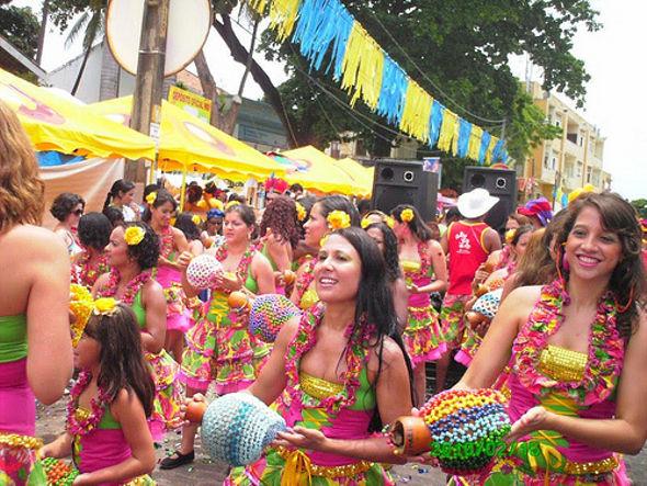 Conxitas - Foto: Bruno Takahashi/ Divulgação