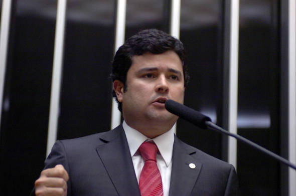 Foto: J.Batista/Ag.Câmara