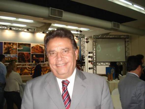 João Lyra Neto - Foto: Diário de Pernambuco