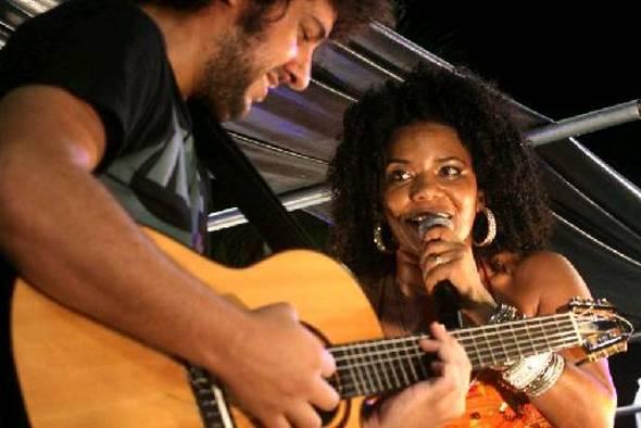 Crédito: Via Press Comunicacao/Divulgação