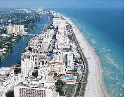 Miami/Divulgação