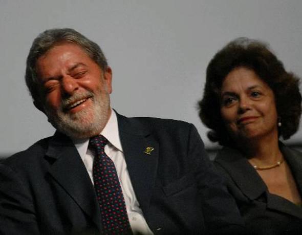 Banheiro interditado por causa de Dilma  João Alberto Blog -> Dilma Banheiro Feminino