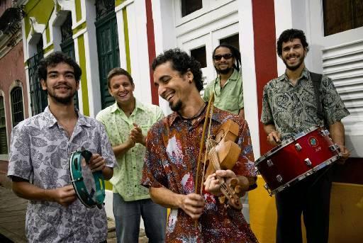 Foto: Beto Figueiroa/Divulgação