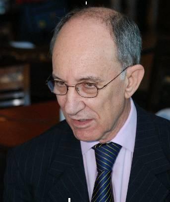 Presidente nacional do PT, Rui Falcão - Crédito: Júlio Jacobina/DP/DAPress