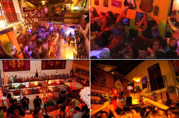 Crédito: Reprodução/biroscadacachaca.com.br
