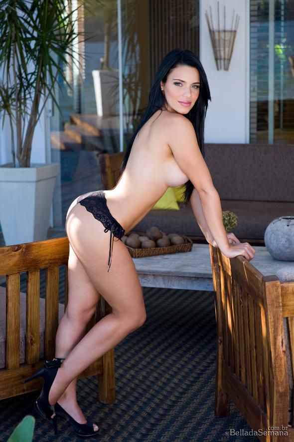 Bella grande mature latina en negro pt1slowmotion - 3 8