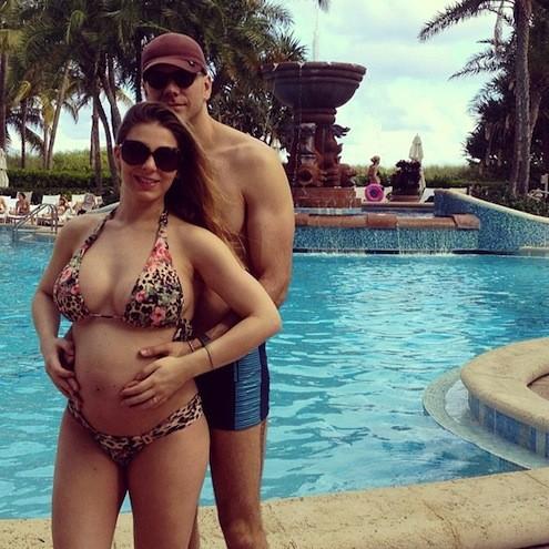 Bianca Machado naked (76 photo) Tits, 2020, swimsuit
