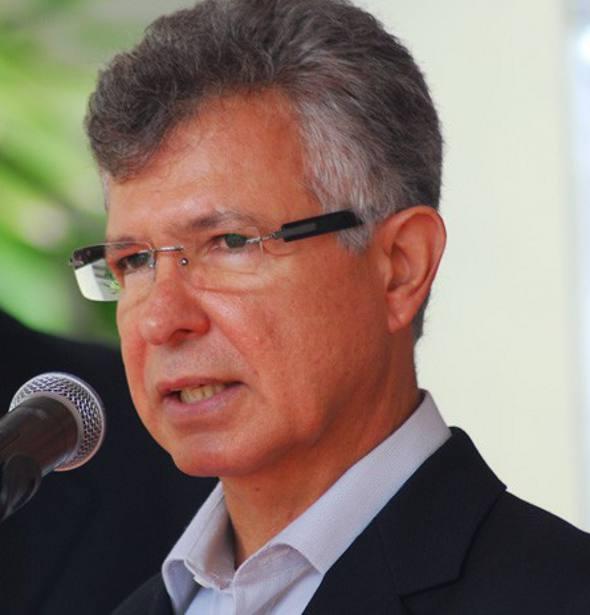 Elias Gomes/Divulgação