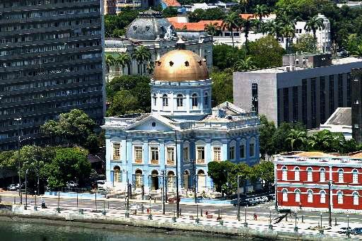 Assembleia Legislativa de Pernambuco - Crédito:  Jaqueline Maia/DP/D. A. Press