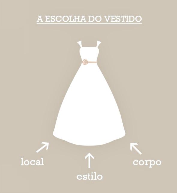 Crédito: Divulgação/constancezahn.com