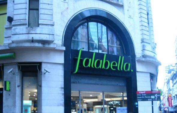 loja_falabella_argentina