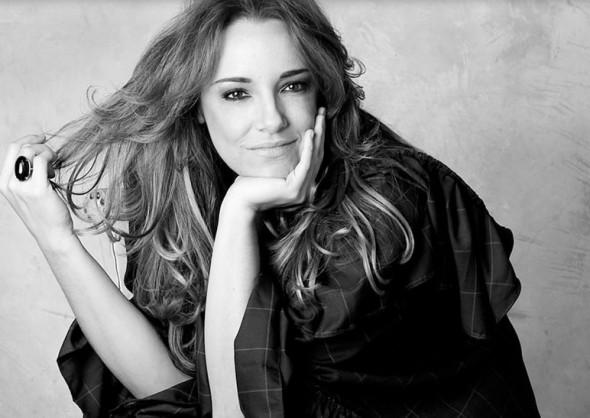 Ana Carolina fará show no dia 22 de setembro, no Chevrolet Hall  - Crédito: Divulgação/ana-carolina.com