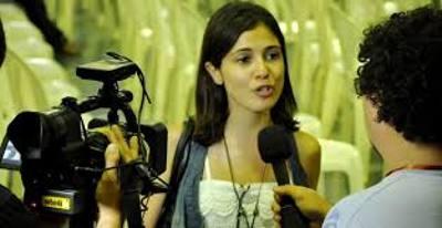 Virginia Barros/ujs.org/reprodução