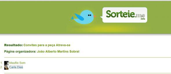 sorteio_atreva-se_590x256