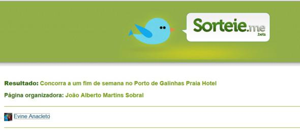 sorteio_praia_hotel_590x258