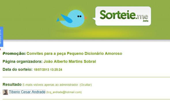 sorteio_dicionario_590x359