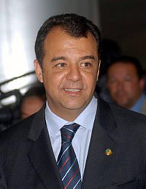 Sérgio Cabral/Divulgação