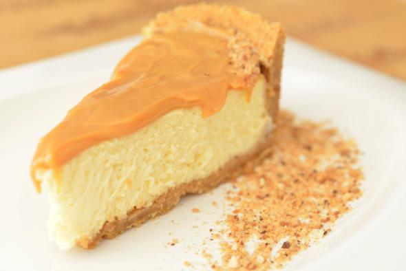 SOBREMESA - Cheesecake de doce de leite (_590x394