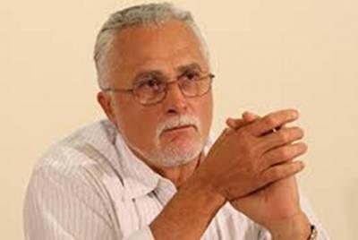 Jose Genoíno - Foto: pt.org.br