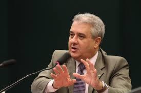Augusto Coutinho deve ir para o Solidariedade - Crédito: Site oficial/Augusto Coutinho