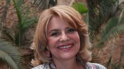 Sylvia Bandiera/TV Globo/Divulgação