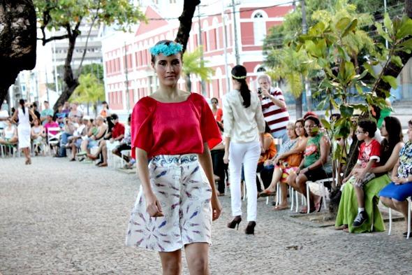 Crédito: Divulgação/2primas.wordpress.com