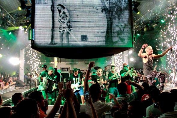Foto: Duda Carvalho/Innovo Comunicação