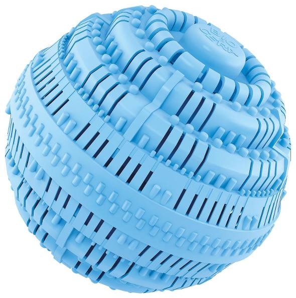 A bola/Divulgação