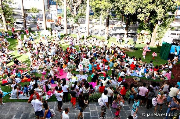 Crédito: Janela Estúdio/Divulgação