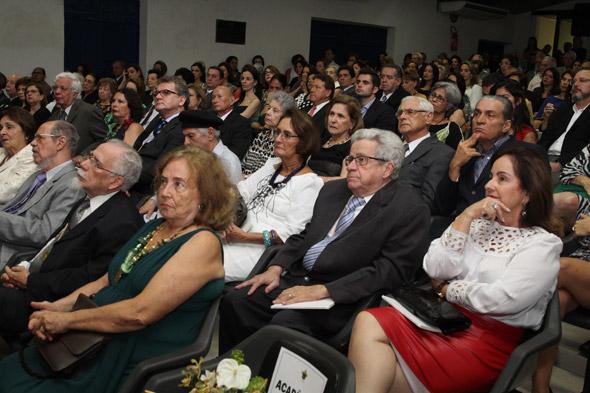Crédito:Nando Chiappetta/DP/D.A Press