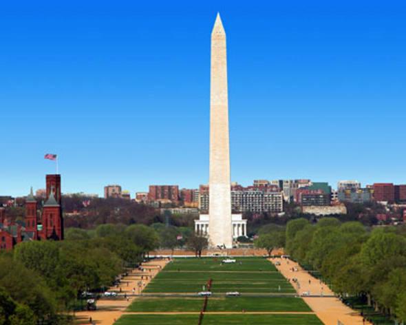 O obelisco