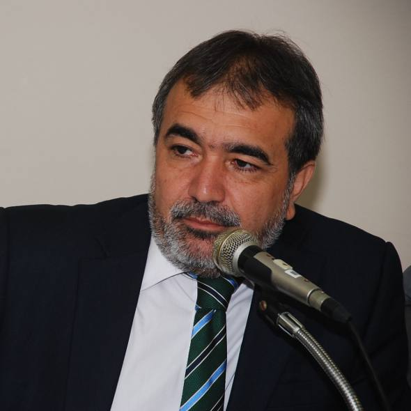Aldo Santos/Divulgação