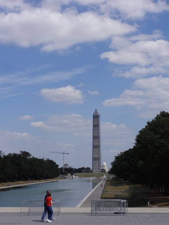 obelisco1