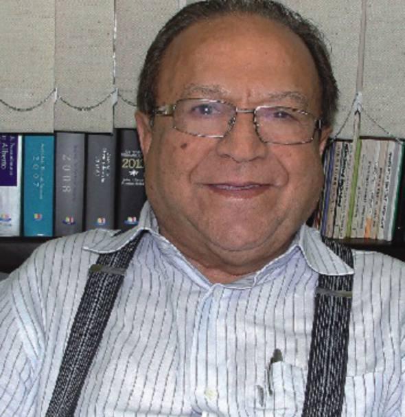 Padre Edvaldo Gomes/Divulgação