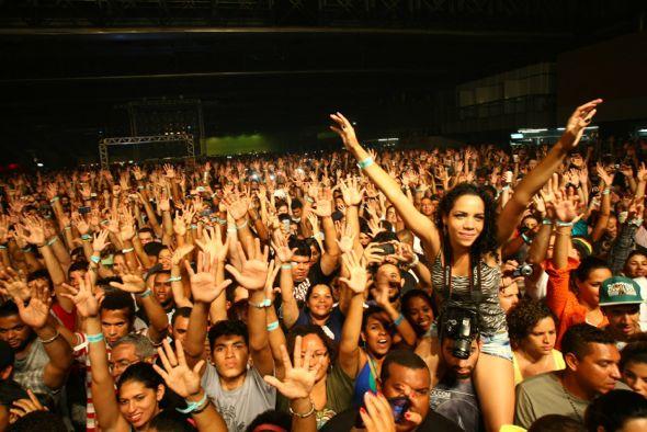 Marcelo Loureiro e Gil Alves/PhotoNews