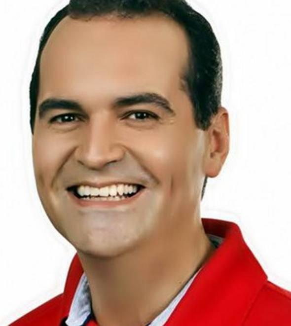 Bruno Martiniano/Divulgação