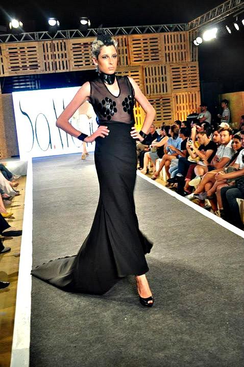 Crédito: Moda Recife/Divulgação