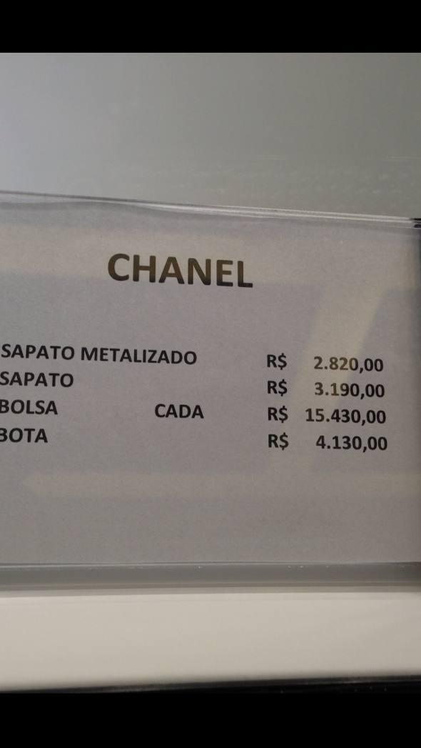 achanel2