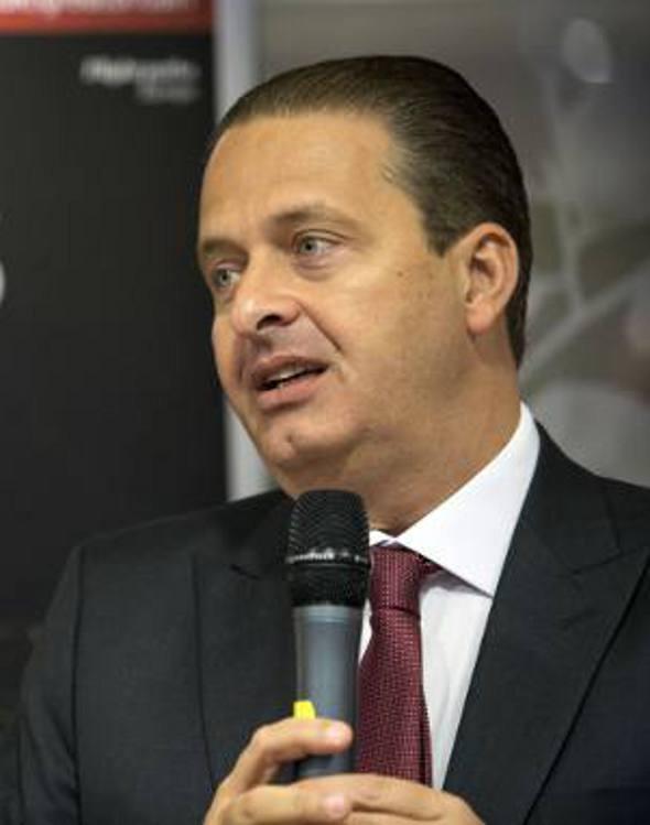 Eduardo Campos/Divulgação