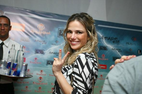 Foto: Marcelo Loureiro/PhotoNews